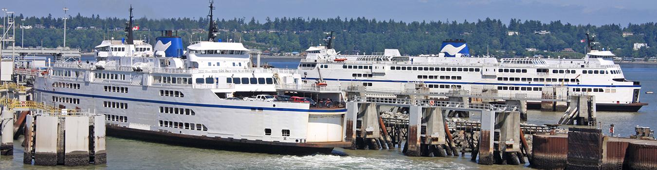 ladner-bc-ferries-tsawwassen