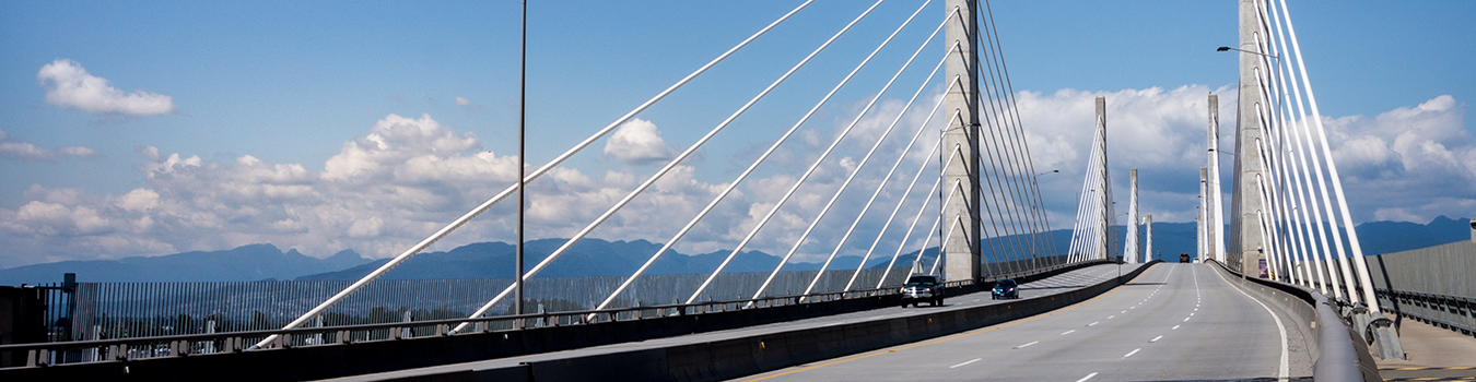 langley-bc-golden-ears-bridge