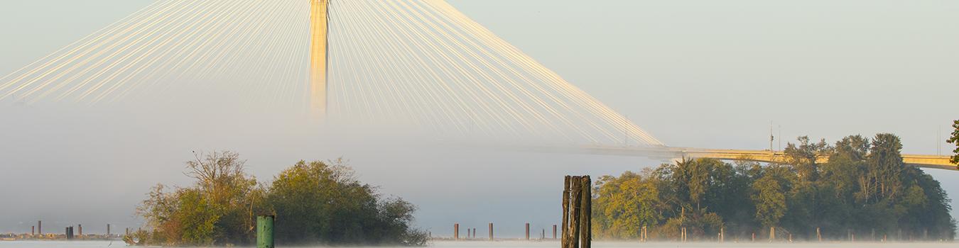 port-coquitlam-bc-port-man-bridge