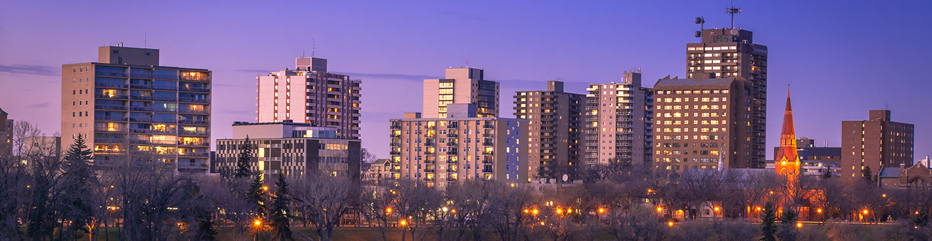 saskatoon-sk-skyline