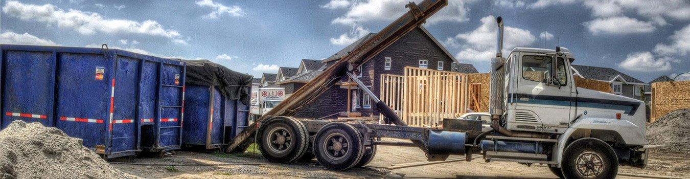 bin-rental-truck-bin-service
