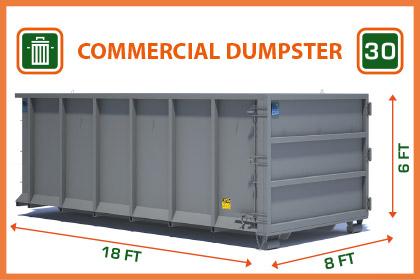 dumspter-1