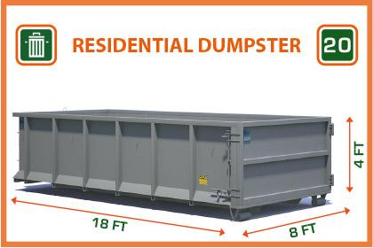 dumspter-2
