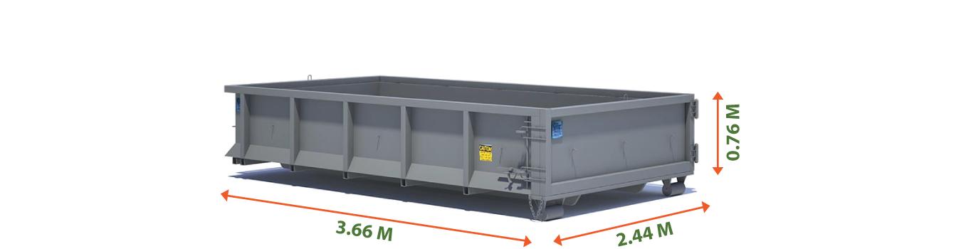 10-yard-dumpster-metric