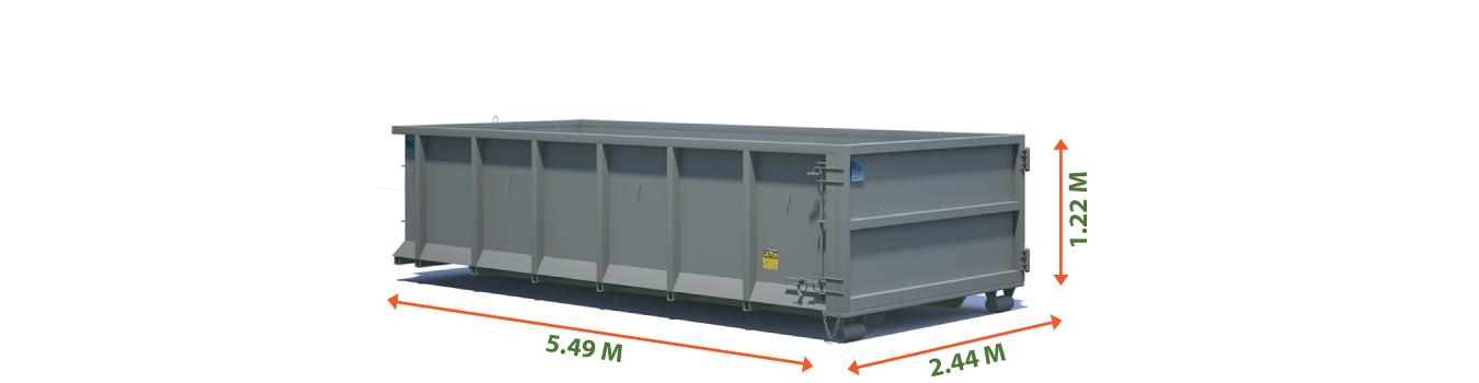 20-yard-dumpsters-metric