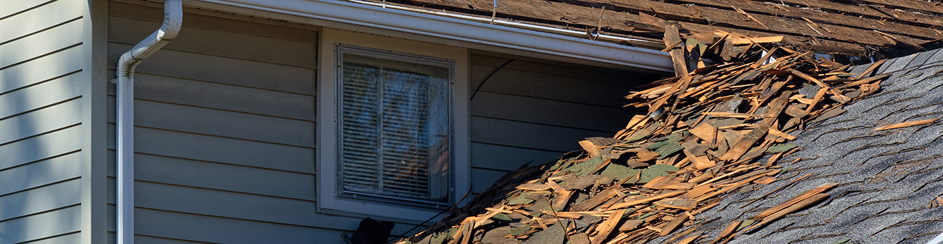 roofing-tear-off